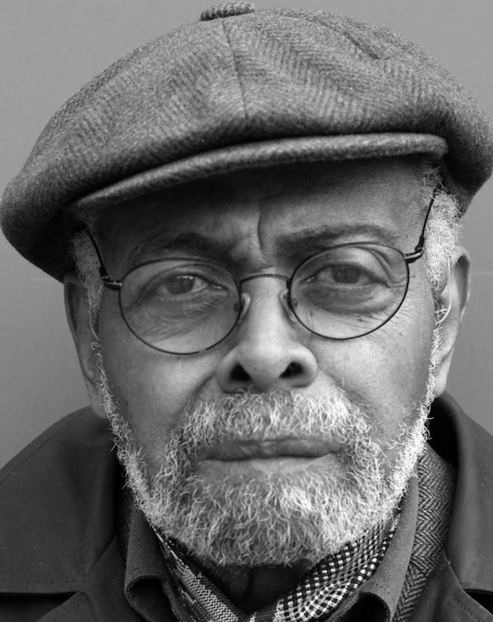 Amiri Baraka has died at the age of 79 following a long illness. The cause