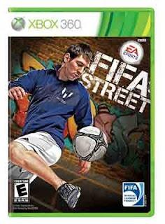 fifa-street-xbox-360-