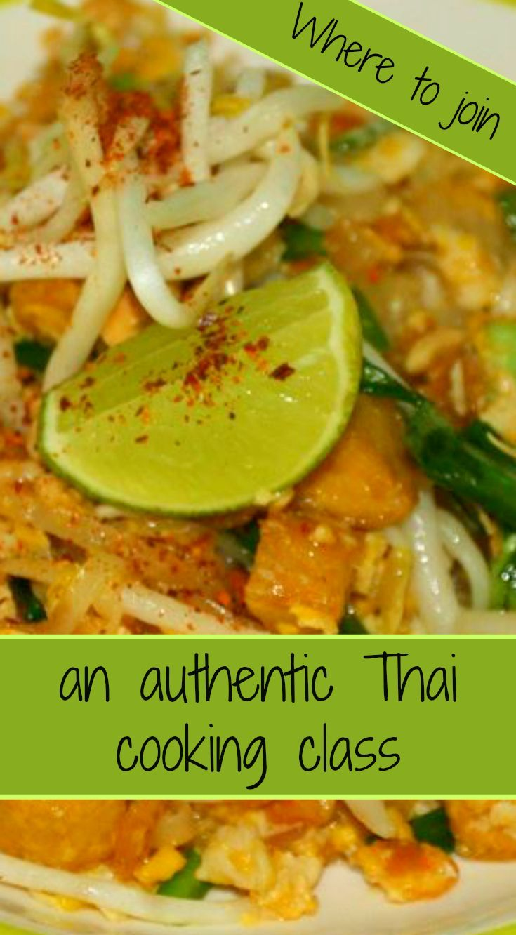 17 best images about food and travel around the a taste of thailand