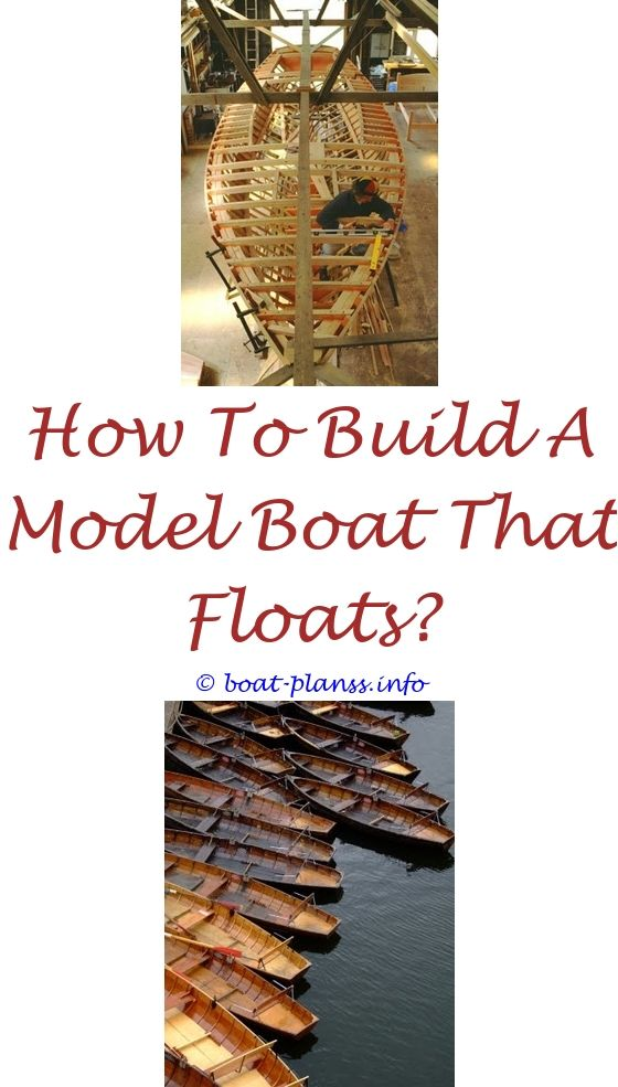 arch davis boat plans - 2017 recreational boating safety strategic plan.how to build a wooden duck boat wood fishing boat plans how to build a boat book 3327098484