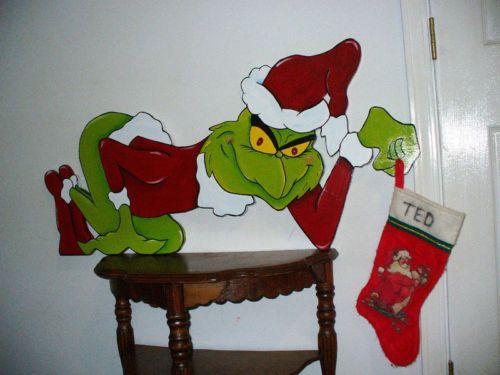 decorating ideas for bedrooms 17 best images about grinch on the 17146