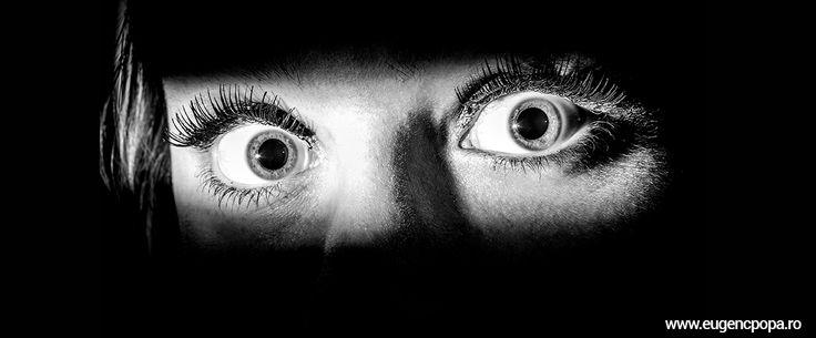 http://www.eugencpopa.ro/articole/blog/vrei-sa-scapi-de-frica/ Vrei să scapi de frică? Care este cea mai bună metodă de a scăpa de atacuri de panică, fobii, tulburări de anxietate și alte asemenea? Click pentru a afla. #eugenpopa #frica #fobie #atacdepanica