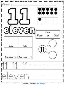 Numbers Galore 0-100: Numbers 1 100, Numbers Sense, Galor 0 100, Numbers Worksheets, Free Numbers, Math Ideas, Numbers Galor, Numbers 0 100, Numbers Practice