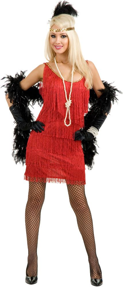 plus size flapper dress 4x kentucky
