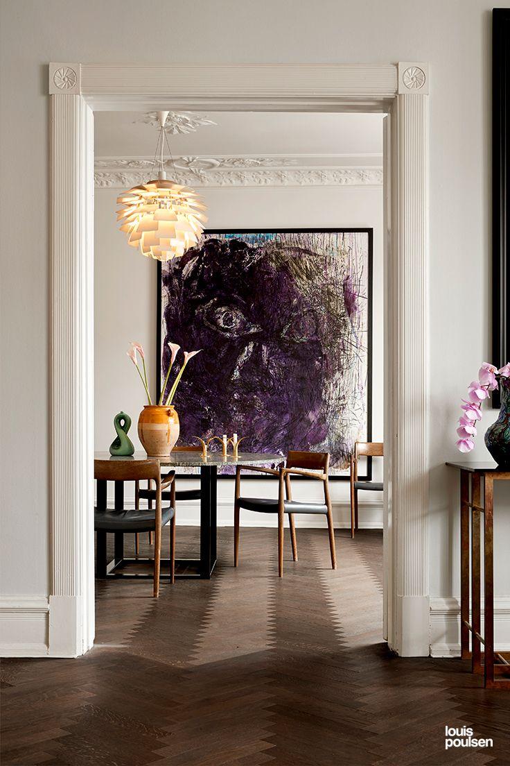 146 best Midcentury Modern Home images on Pinterest   Bedroom ...