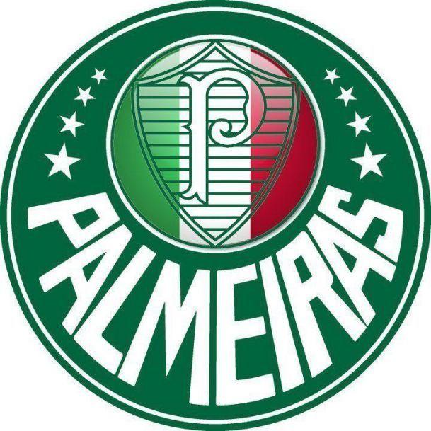 Coleção de Um Palmeirense... por danmeiras - Frases do Palmeiras - Fotos do Palmeiras,