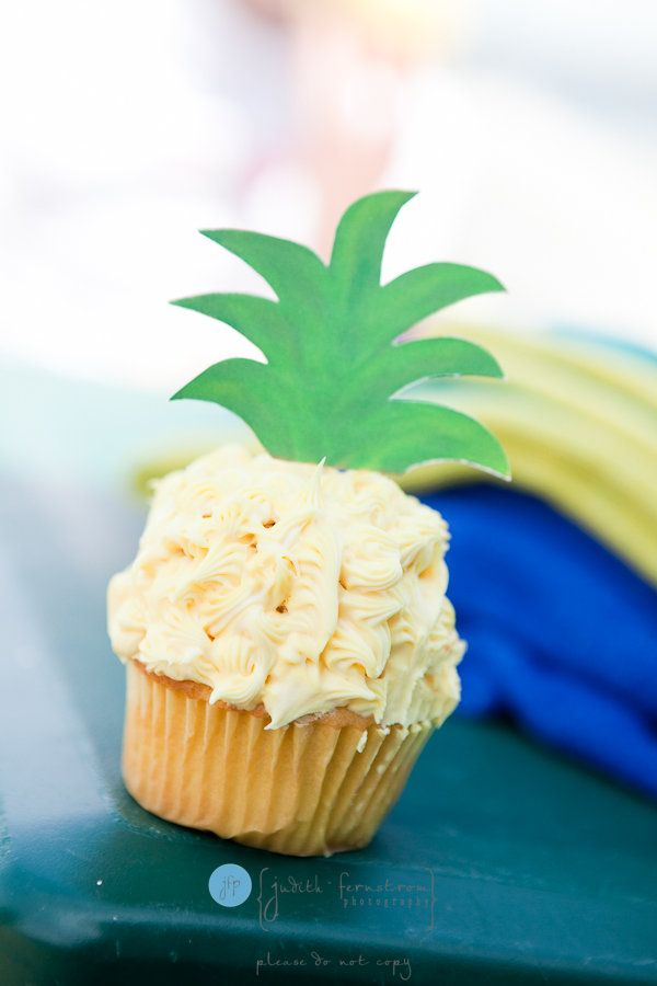 Psych You Out { a birthday party } - JFP Blog