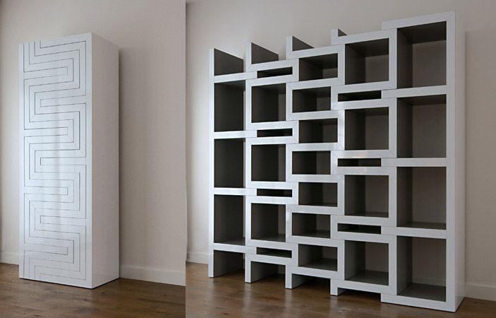 rek-bookcase.jpg 703×450 pixels