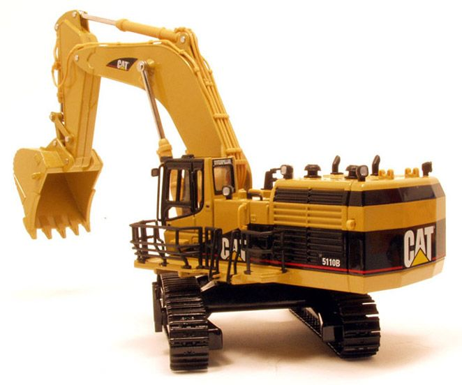 Caterpillar Equipment Toys : Best images about caterpillar toys on pinterest
