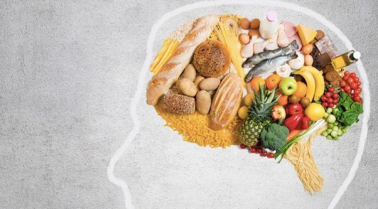 脳内麻薬でストレスを吹き飛ばせ!究極のセロトニンフード「11選」