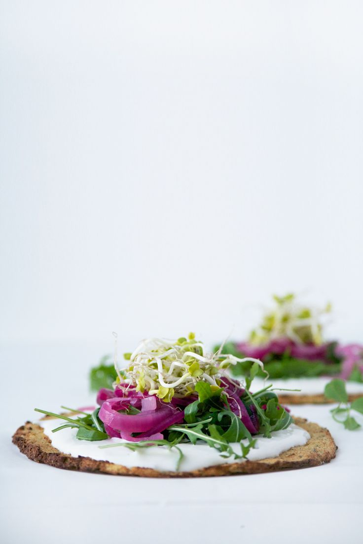 renee-kemps-cauliflower-crust-2