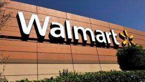 Create A Walmart Photo Center Account