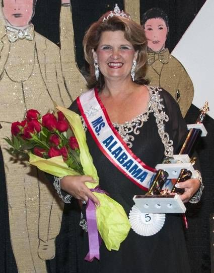 beauty pageants creating a woman of Many parents want to show off their children, but child beauty pageants can have lasting, harmful effects learn more before your child enters a beauty pageant.