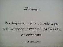 Zobacz zdjęcie :)))
