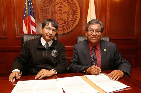 D.C. Circuit Court of Appeals Rules for the Navajo Nation: Tribe to Capture $15.6 Million - Native News Online