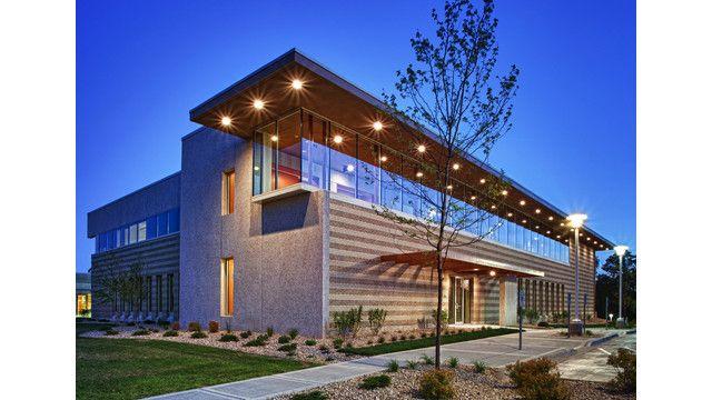 Tilt Up Concrete Homes Google Search Lake Home