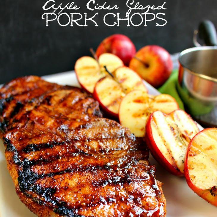 38 best pork images on Pinterest | Pork recipes, White ...