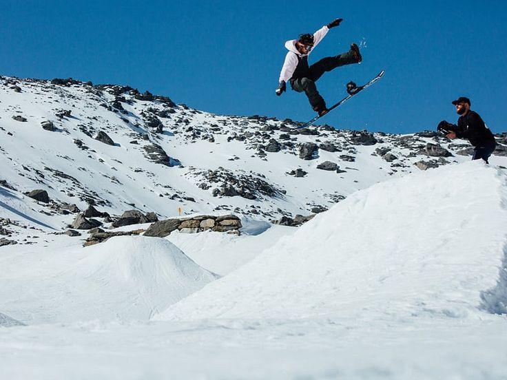 Фильм Lords of the chiken 8 про сноубординг в Новой Зеландии и путешествие   Ролик в честь Lords of the rings про snowboarding #fott #fottTV #LordsOfTheRings #LordsOfTheChicken #LordsOfTheBoards