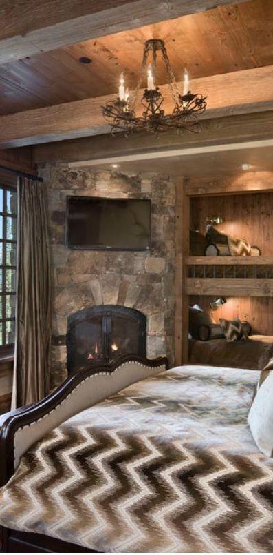 25 Best Ideas About Rustic Bedroom Design On Pinterest Rustic Bedroom Decorations Rustic Bedrooms And Farmhouse Bedroom Decor