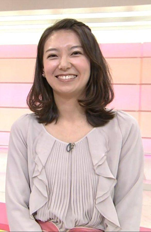 2019 年の「和久田麻由子  Mayuk...