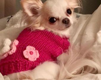 Les 25 meilleures id es de la cat gorie chandails pour chien sur pinterest v tements pour - Reposez vous dans un hamac design ...