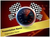 Speedometer Word Document Template is one of the best Word Document Templates by EditableTemplates.com. #EditableTemplates #PowerPoint #templates Panel #Automobile #Checkecircle #Bar Counter #Competitive Sport #Motor #Round #Level #Equipment #Sports Race #Speed #Glow #Speedometer #Mile #Illustration #Dashboard #Emblem #Kilometre #Shiny #Technology #Car