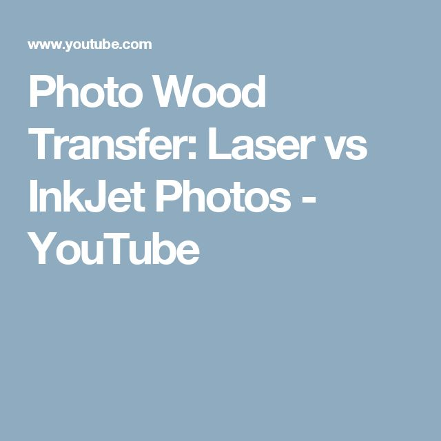 1000 ideas about wood transfer on pinterest photo for Transfer picture to wood inkjet