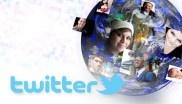 #Twitter plant #iOS-Musik-#App. www.digitalnext.de/twitter-plant-ios-musik-app