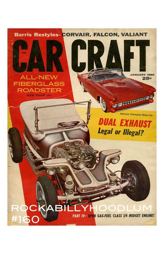 53 best 1960s Car Magazines images on Pinterest | Car magazine ...