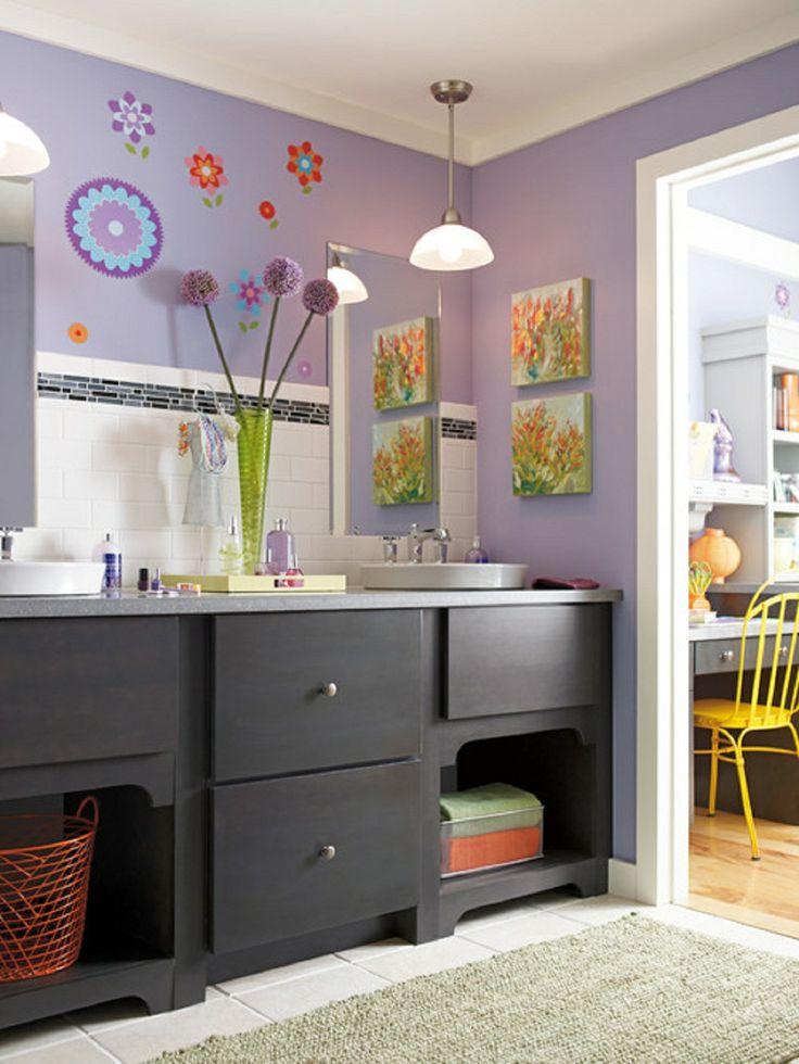 Bathroom Design Indianapolis 29 best bathroom design images on pinterest | room, bathroom ideas