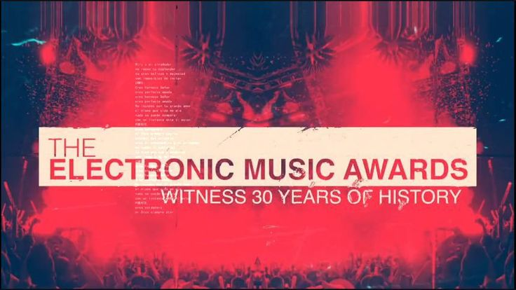 Output – New York desemnat Clubul Anului la Electronic Music Awards 2017