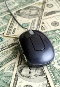 Secret Report Reveals: How Make Money Internet       www.lucycolebrand.com/blog