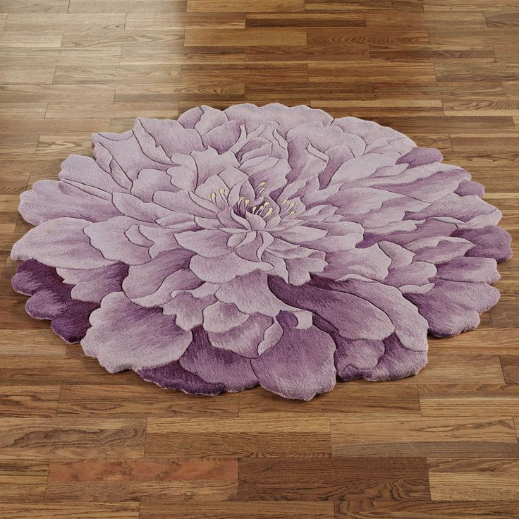 33 Best Round Bath Rugs Images On Pinterest