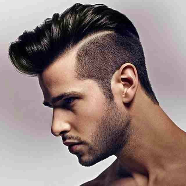 Best Mens Hairstyle In The World : 19 best mens hair styles images on pinterest