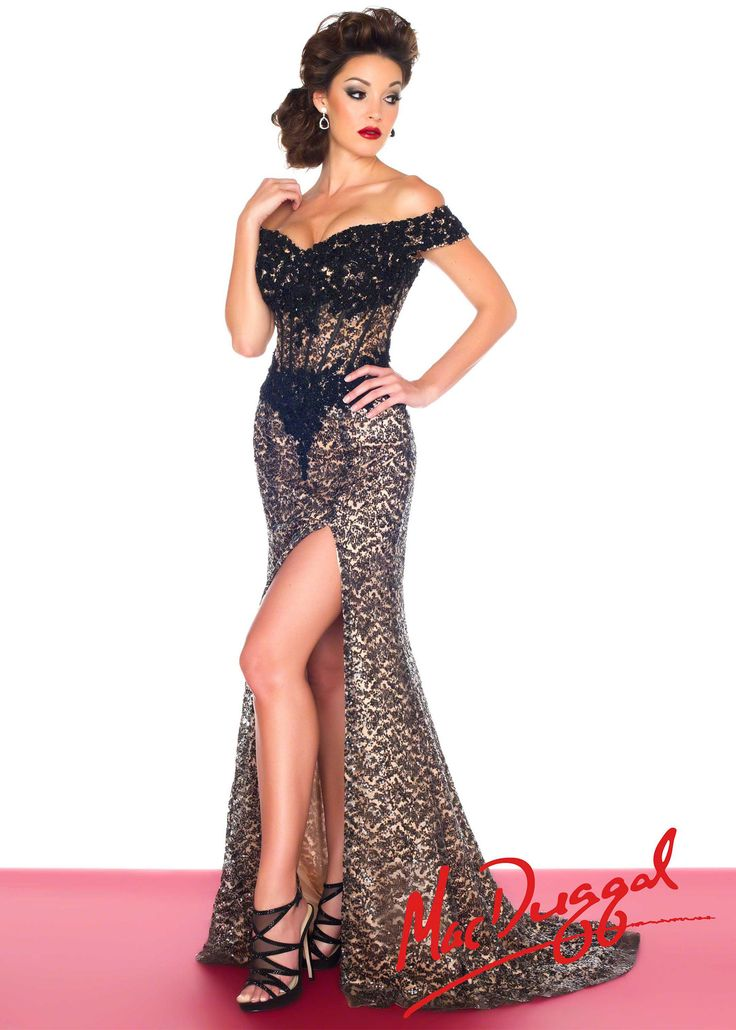 2014 Prom Dresses Online