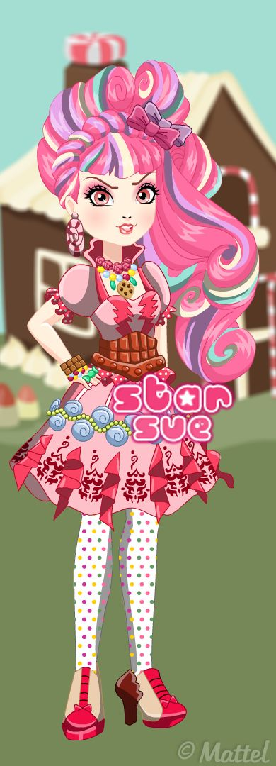 79 Best Images About Ever After High Games On Pinterest