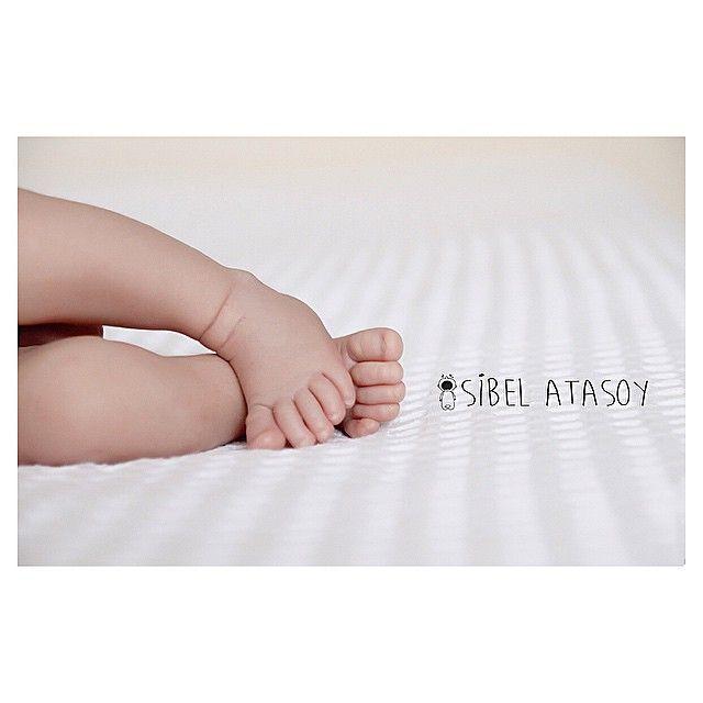 Doğum, aile, bebek, çocuk ve hamile fotoğrafları için sibeldincelatasoy@gmail.com adresinden bilgi alabilirsiniz #sibelatasoy #ilknefes #merhabahayat #melek #igkids #webstagram #photootherday #familyphotos #today #truelove #dogumfoto #hamile #hastane #konsept #bebekfotograflari #bebek #baby #masallah #ilkgulus #cute #angel #love #kids #truelove #newlife #webstagram #cocuk #child #familyphotos #pregnant #itsgirl #newlife #itsboy #private