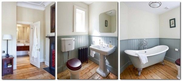 Visit Wilsonsyard.com today, to get you kitchen re-furbished to a new style!