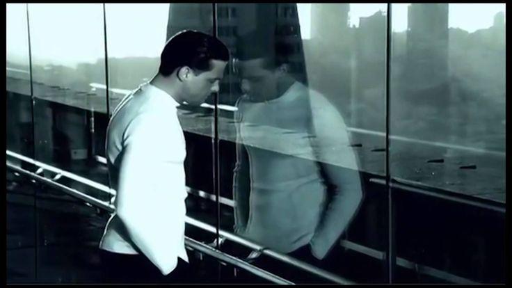 Luis Miguel - O Tu o Ninguna director´s cut - YouTube