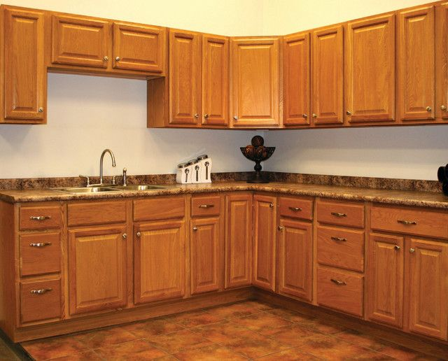 Assortment of all wood kitchen cabinet lines in stock and dozens available  to special order with better quality for less money. - 377 Best KITCHEN CABINET IDEAS Images On Pinterest Cabinet Ideas