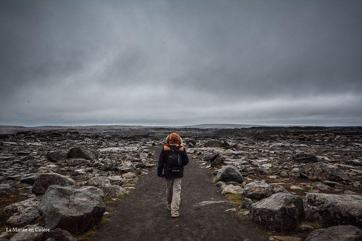 Voyage En Islande Blog
