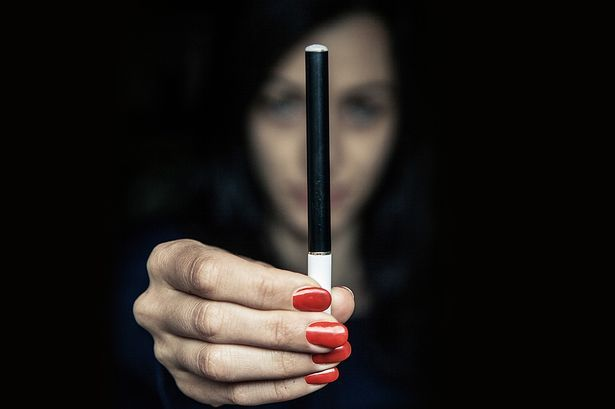 E-cigarettes need regulation to protect the public, says WHO - but industry says risks have been greatly exaggerated