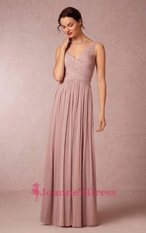 Blush pink dresses uk cheap