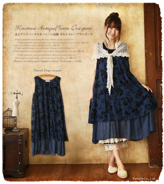 maxi vestiti roupas feminina lace zomer jurken bayan elbise crochet hippie boho jurk lolita moda mujer american apparel dress Price: USD 40 | United States