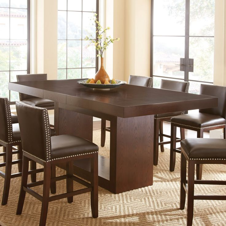 dining room sets counter height table and dining room furniture