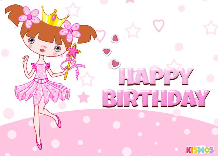 1000 ideas about Facebook Birthday Cards – Birthday Cards Online for Facebook