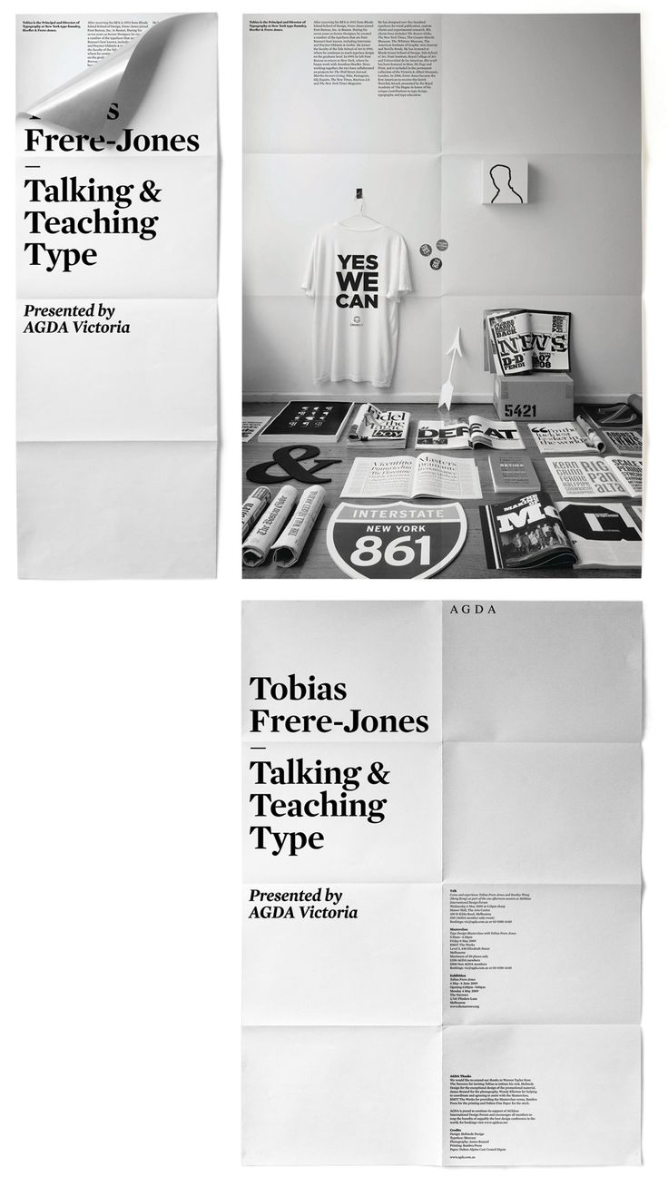 : Teaching Types, Design Products, Types Posters, Picture-Black Posters, September Industrial, Flyers Design, Graphics Design, Flyers Layout, Si Special