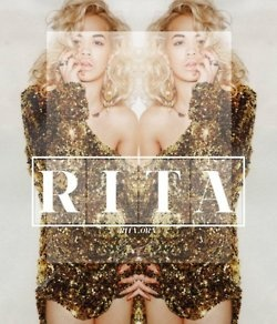 Rita Ora - Style Caster interview    Roc Nation artist Rita Ora spoke to stylecaster.com about signing with the Roc, comparisons with other female artists and fashion.    Rita Ora will be in Glasgow on Saturday 19th May alongside DJ Fresh. Hit up gigsinscotland.com for more info and tickets.