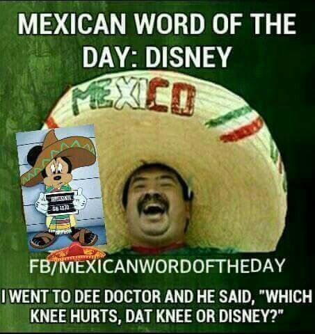 hispanic word of the day vatoz atozdevelopment co