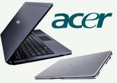 Harga laptop online murah di medan